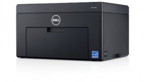 Dell C1760nw LED-Farblaserdrucker