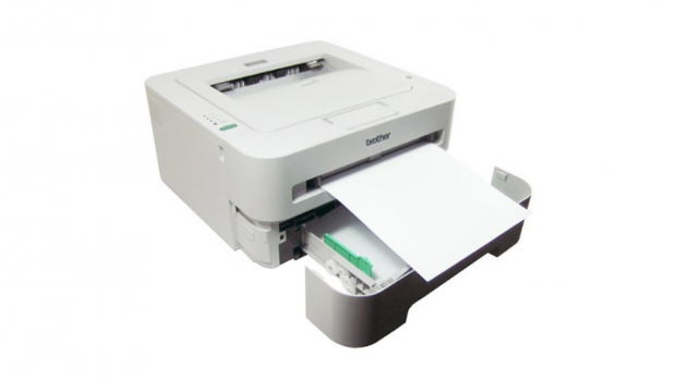 Brother HL-2130 Mono Laserdrucker