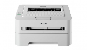 Brother HL-2135W Mono Laserdrucker