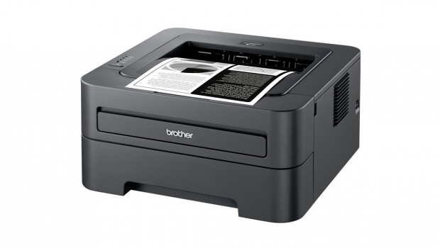 Brother HL-2250DN Laserdrucker