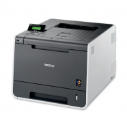 Brother HL-4150CDNG1 Farblaserdrucker