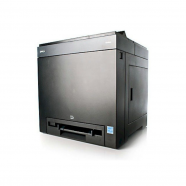 Dell 2150cdn Farblaserdrucker
