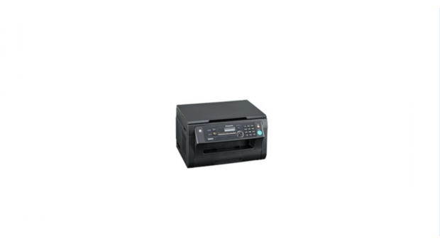 Panasonic KX-MB2001G-B Laser-Multifunktionsdrucker